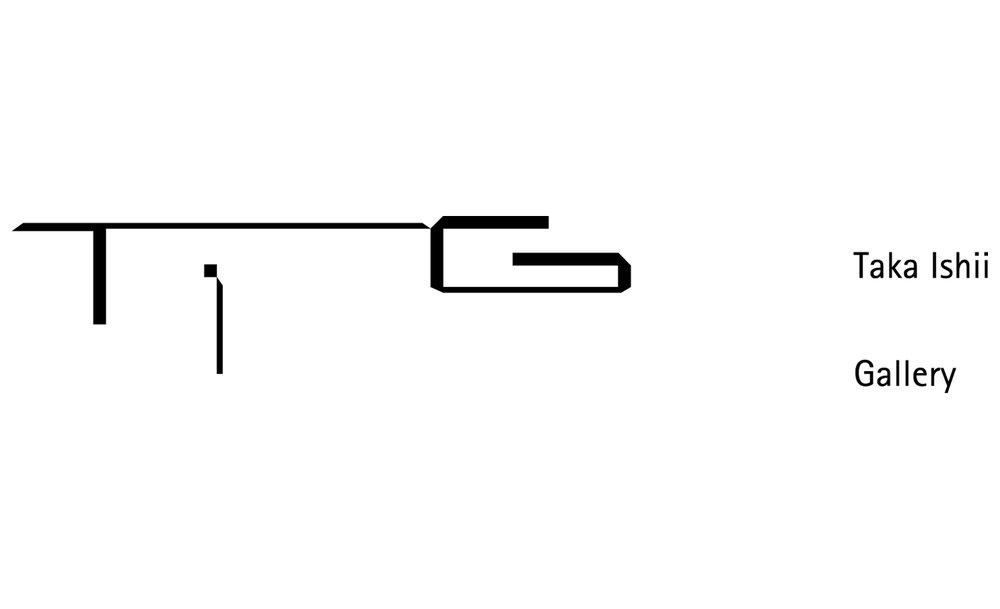 TIG_logo_with_text_350dpi_100mm.jpg