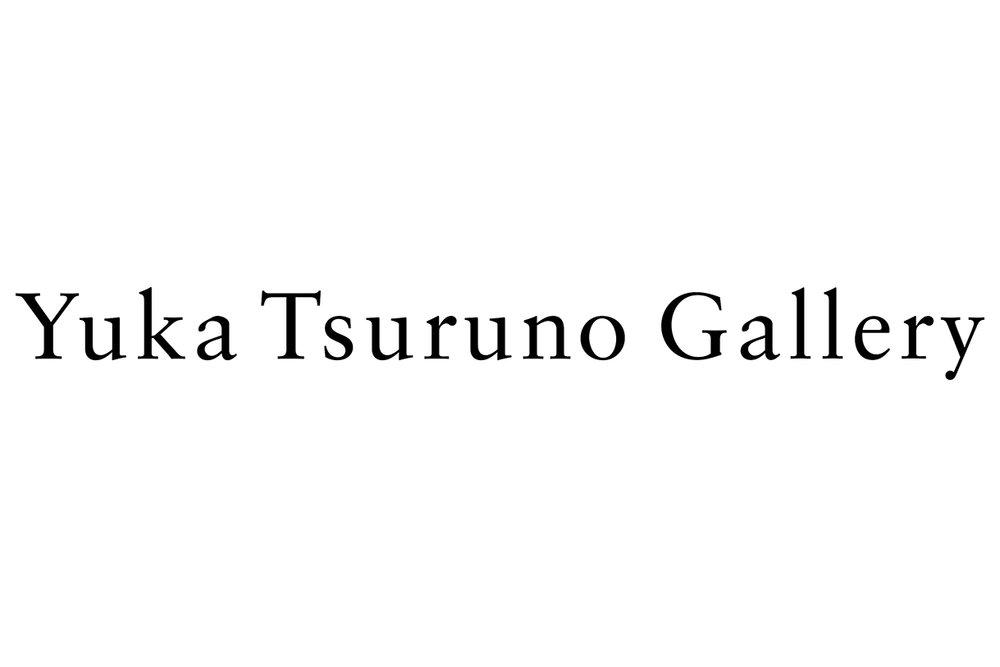Yuka Tsuruni Gallery logo.jpg