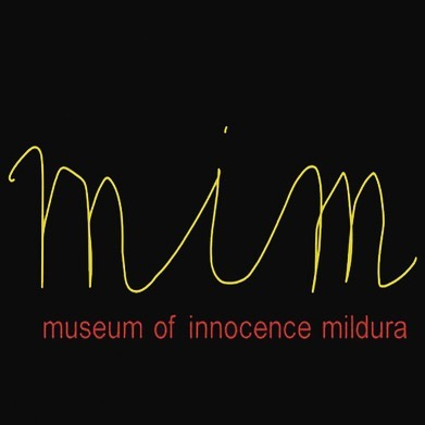 Breaking news: an iteration of the Tsuka exhibition will be touring to the Museum of Innocence, Mildura. Opening this Saturday July 28th with a talk on Sunday morning. More news forthcoming. Excited! @samforsythgray #tsukaproject #tsukaexhibition