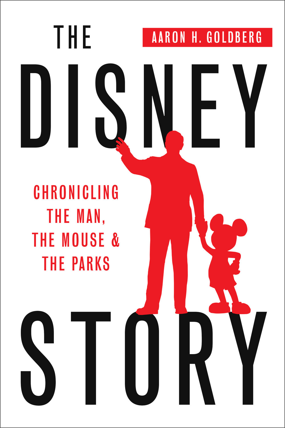 Disney_Story_ebook_cover.jpg