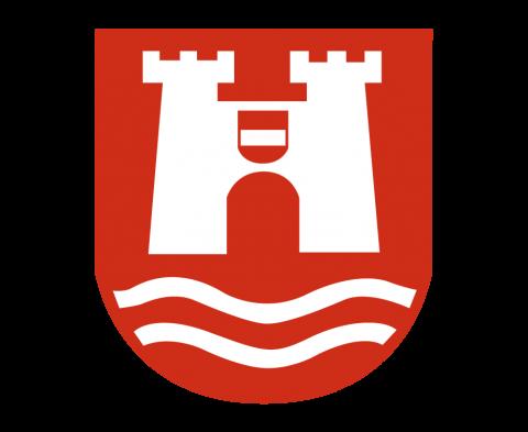Linz.png
