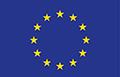 EU_flag_RGB_oEU120px.jpg