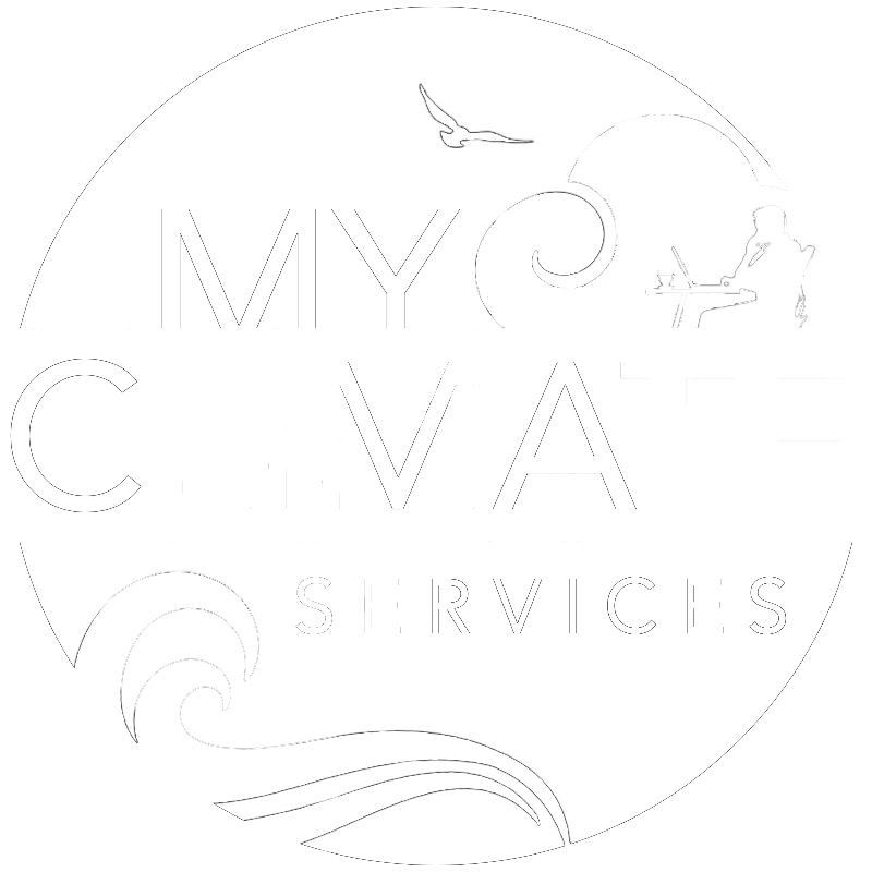 My Climate Services