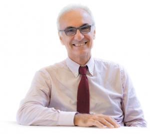 Gioulio Zuccaro PLINIUS - Stefano Nardone.png