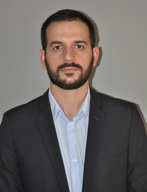 Miguel Esbrí, Atos -
