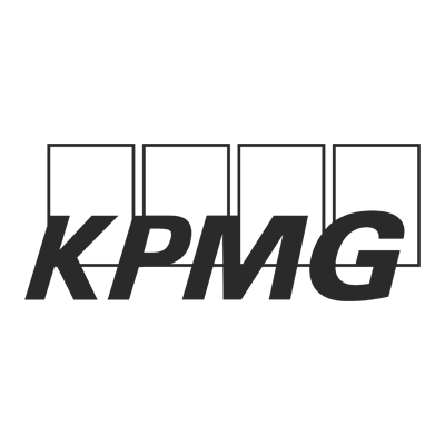 kpmg.png