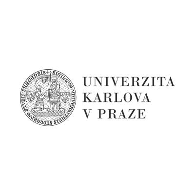 karlova-univerzita.png
