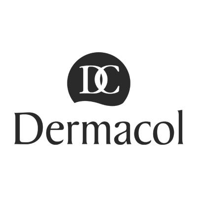 dermacol.png