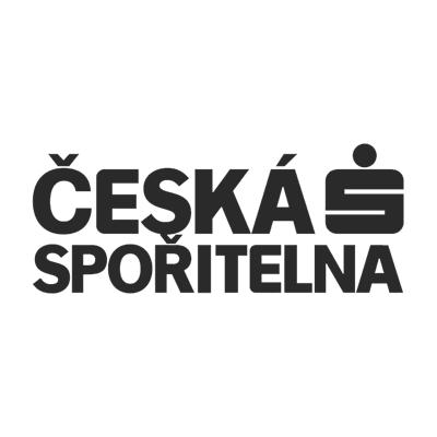 ceska-sporitelna.png