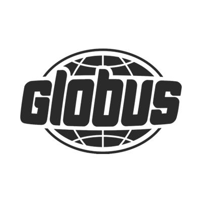 globus.png
