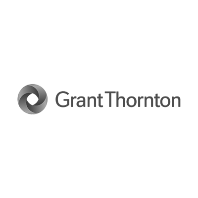 grand-thornton.png