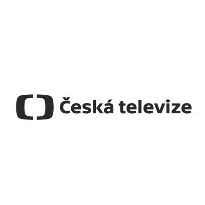 ceska-televize.png