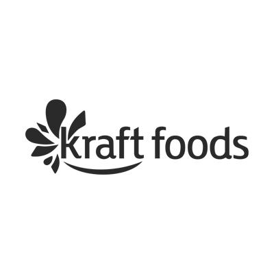 kraft-food.png