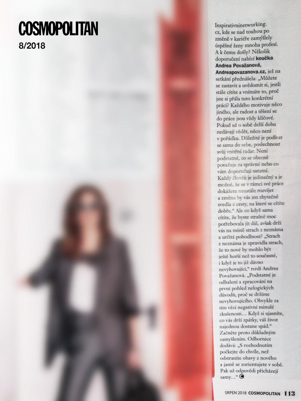 cosmopolitan-rozhovor-andrea-povazanova.jpg