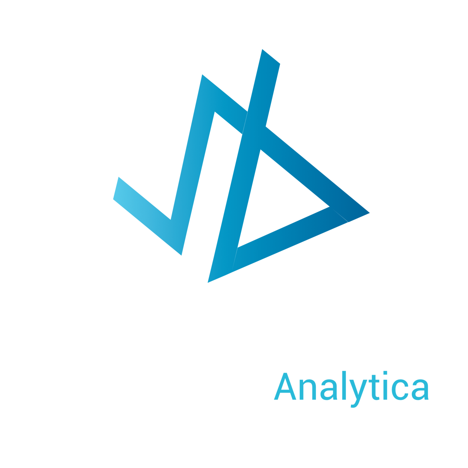 SpearPoint Analytica