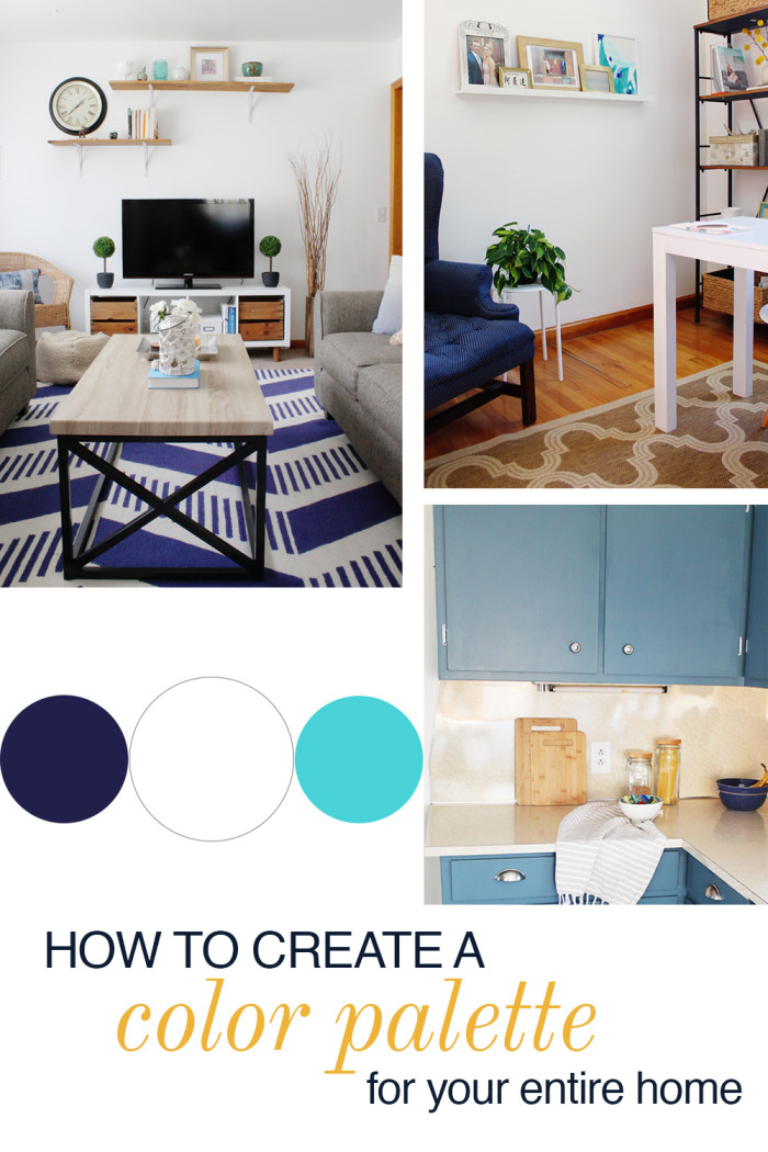 how-to-create-a-whole-home-color-palette