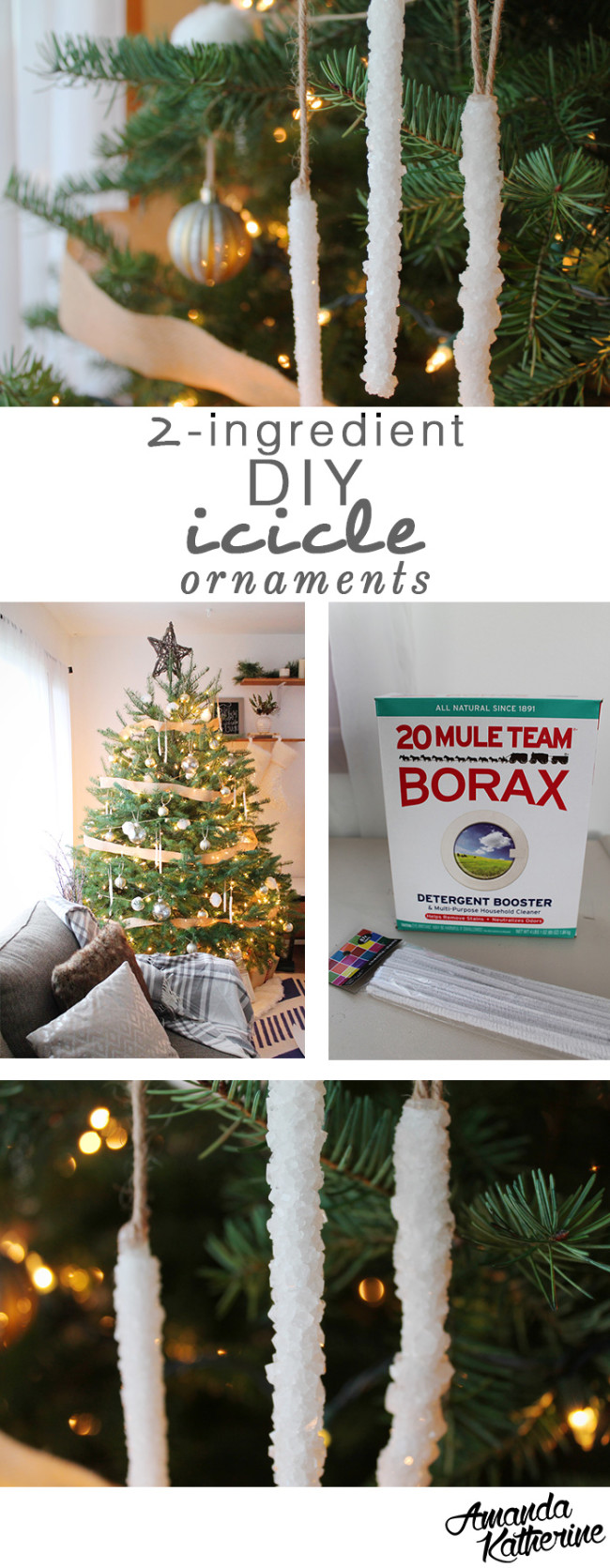diy-icicle-ornaments-pin
