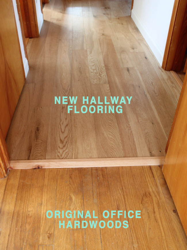 how-to-choose-flooring-5new