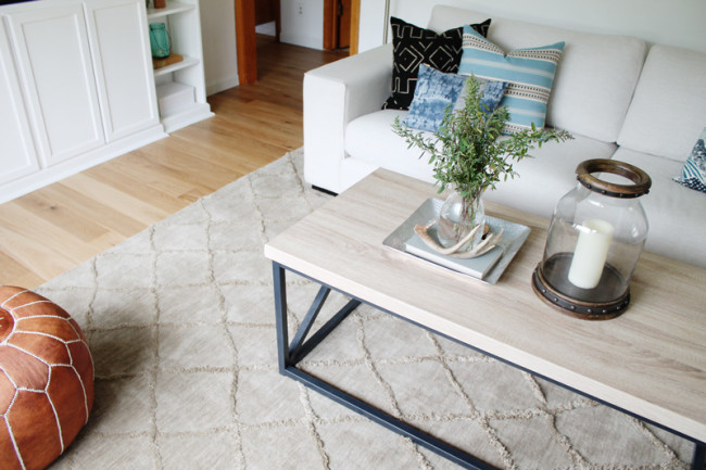 how-to-choose-flooring