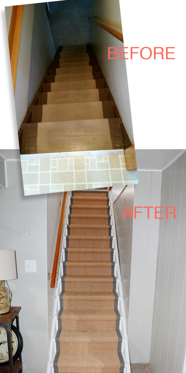 new-stair-runner-650x1300.jpg