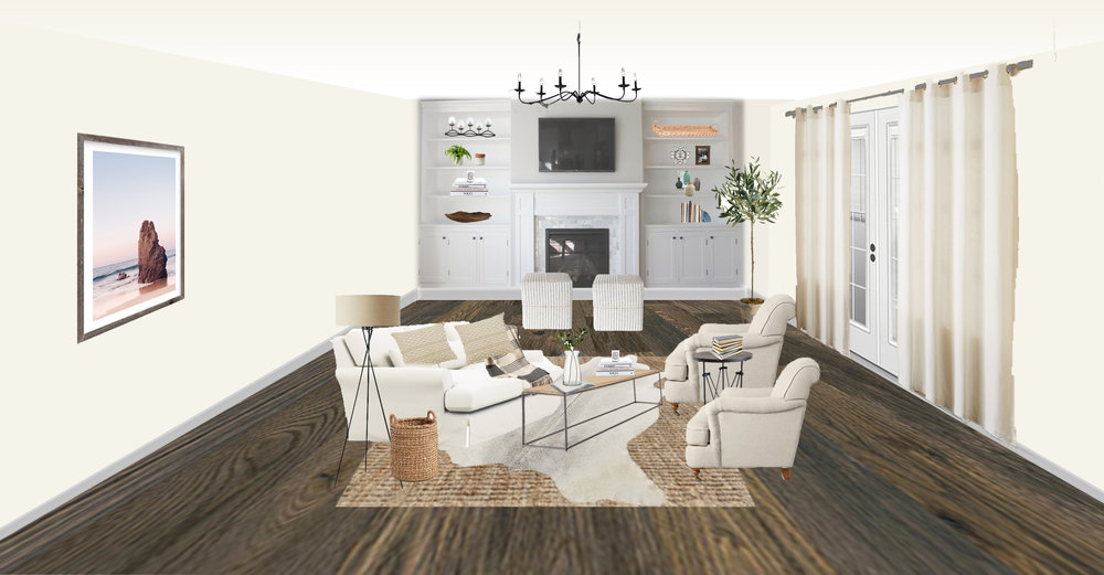 Room Rendering - Havenly2.jpg
