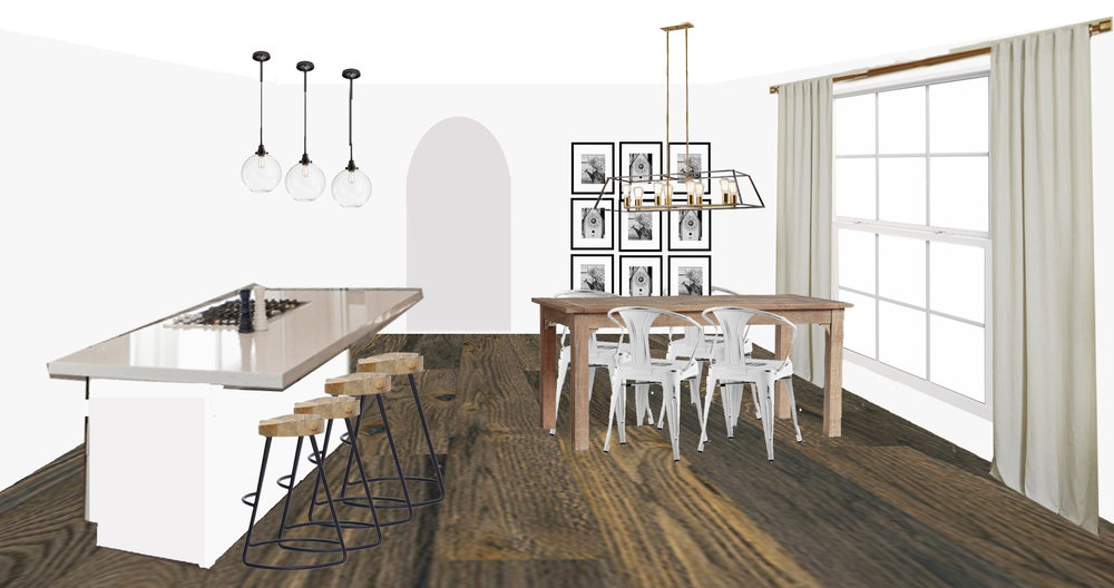 Room Rendering - Amber Schmidt-kitchen.jpg