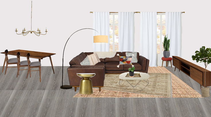b18b87837efb Click to read how I created a design plan to transform one of my reader s  grey