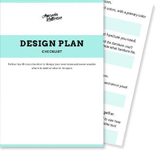 Design-Plan-Checklist-graphic.jpg