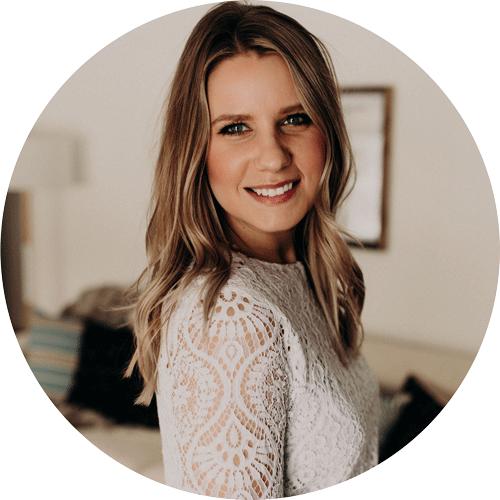 Amanda-Profile.png