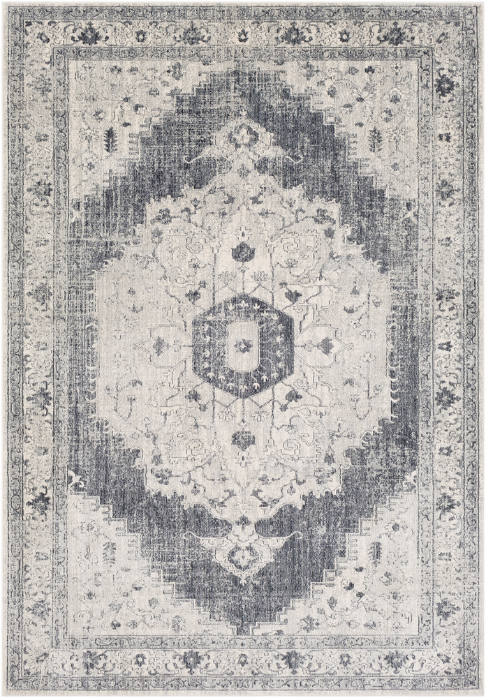 traditional grey rug.jpg