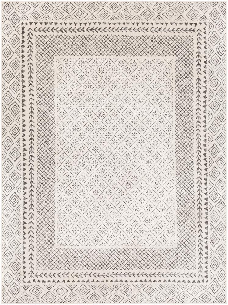 black and white printed rug.jpg