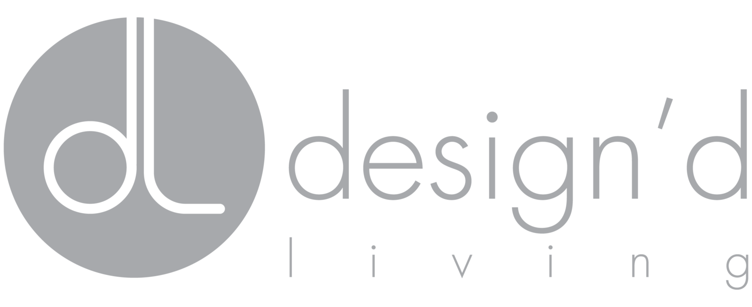 Design'd Living Ltd