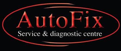 Autofix 3