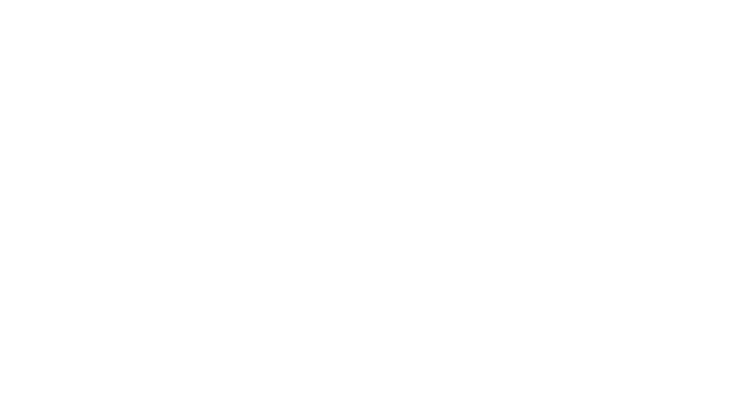 Clip Culture Barbershop | Barbershop in the Atlanta & Sandy Springs GA Area
