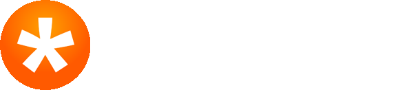 TeamSnap-Logo2.png