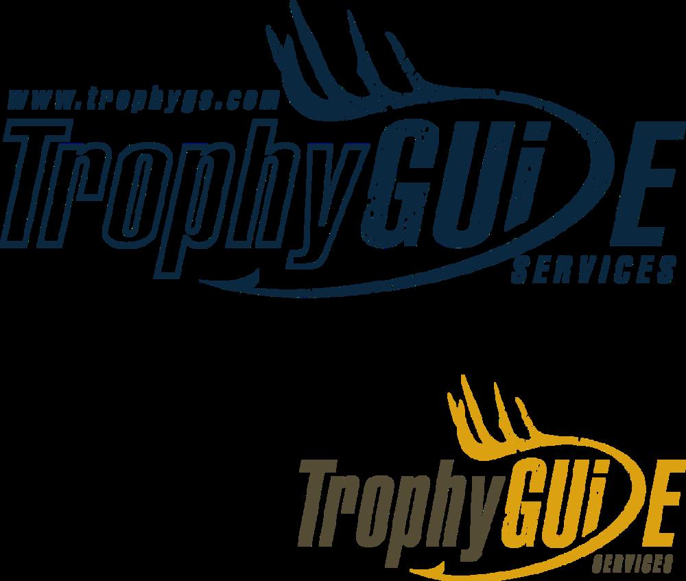 Trophyguide 1.png