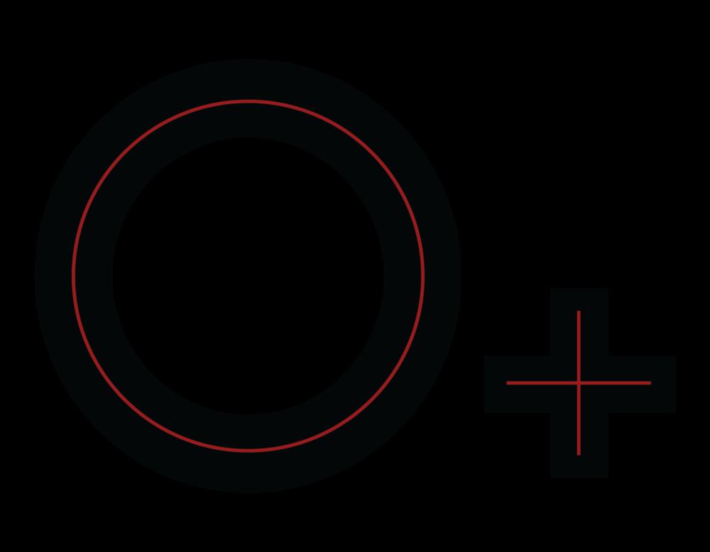 O+ Logos-black.png