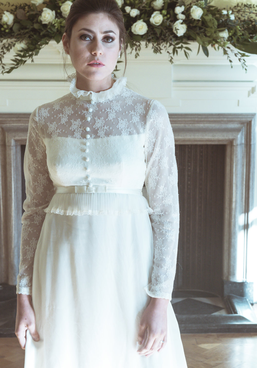Exelent Rented Wedding Gowns Images - All Wedding Dresses ...