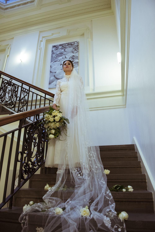 KERRY_CURL_ALEX_HILL_OPEN_NORWICH_WEDDING_SHOOT_NOV_2017-7133.jpg