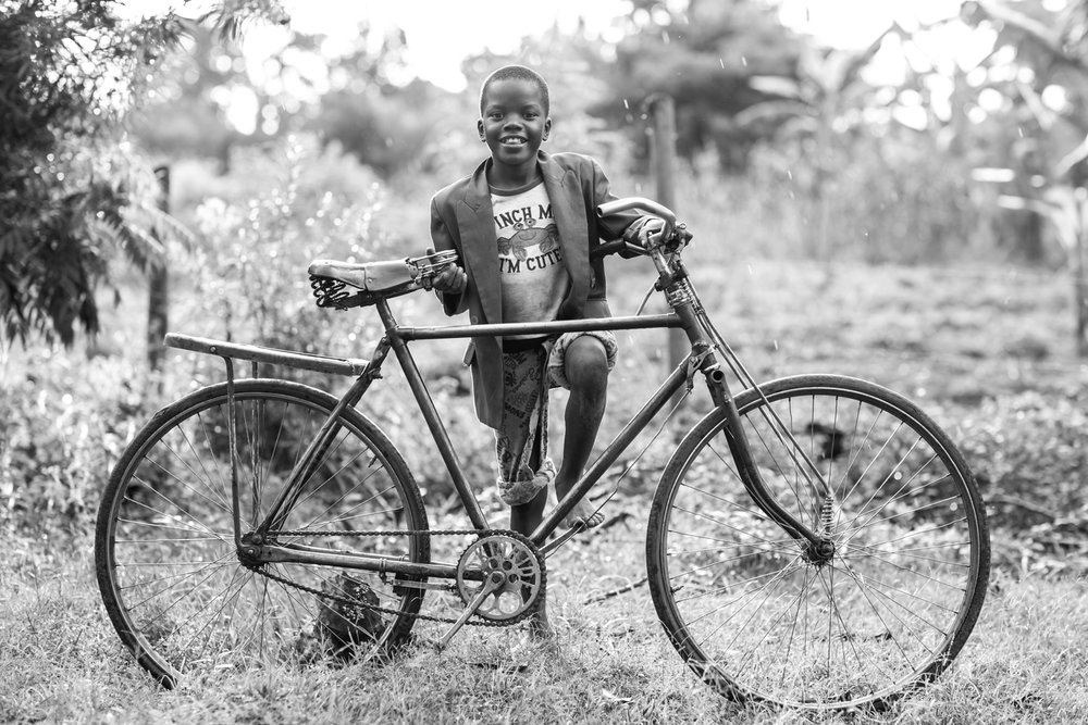 Uganda_NewEdit_B&W (7 of 9).jpg