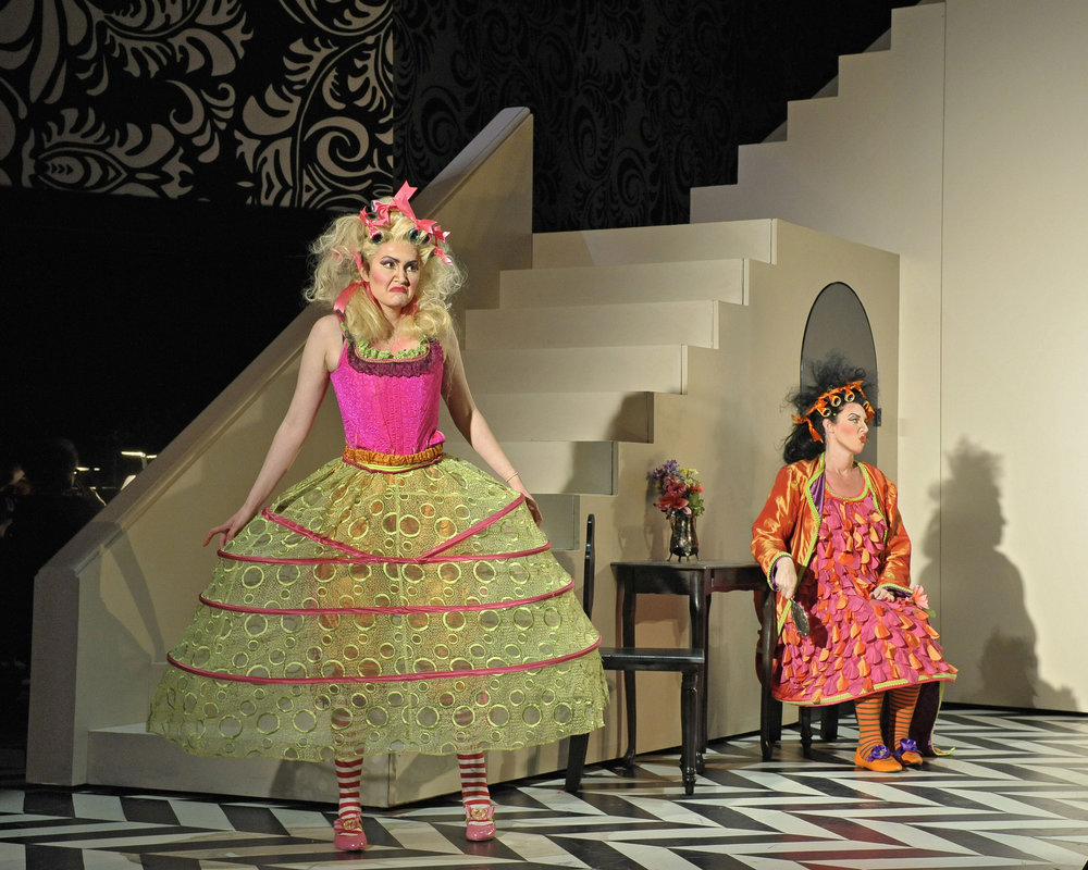Opera_Saratoga_GG27483.jpg