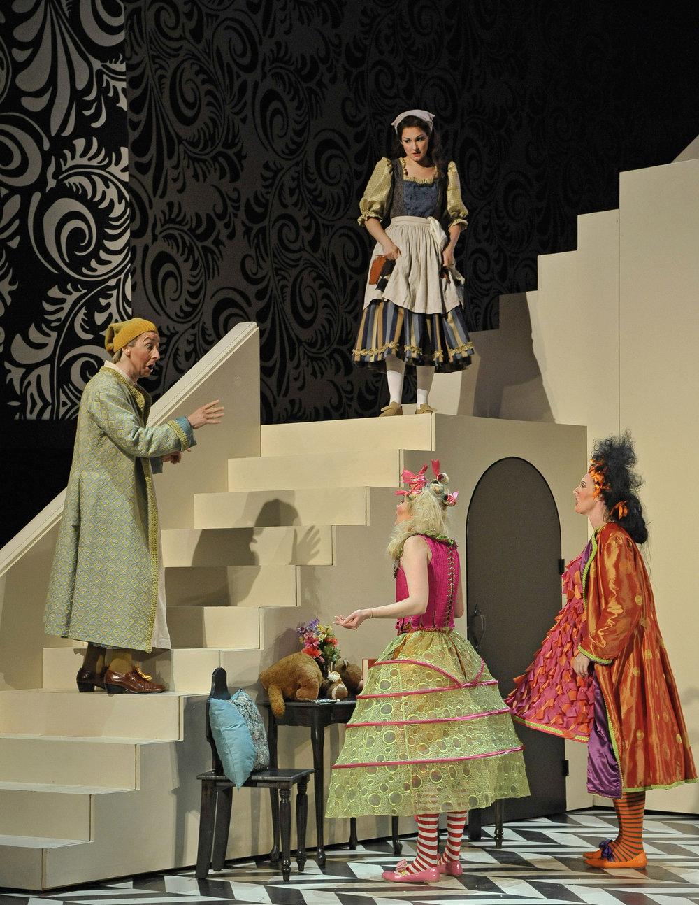 Opera_Saratoga_GG27582.jpg