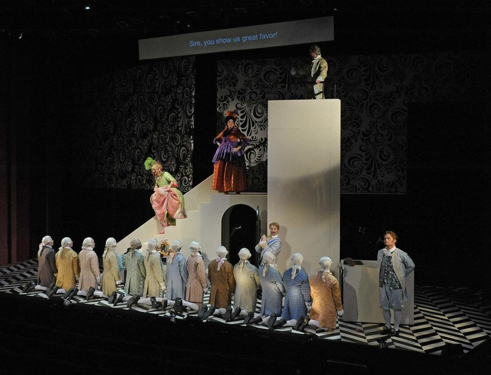Opera_Saratoga_GG27627.jpg