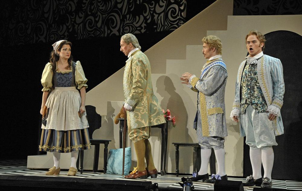 Opera_Saratoga_GG27770.jpg