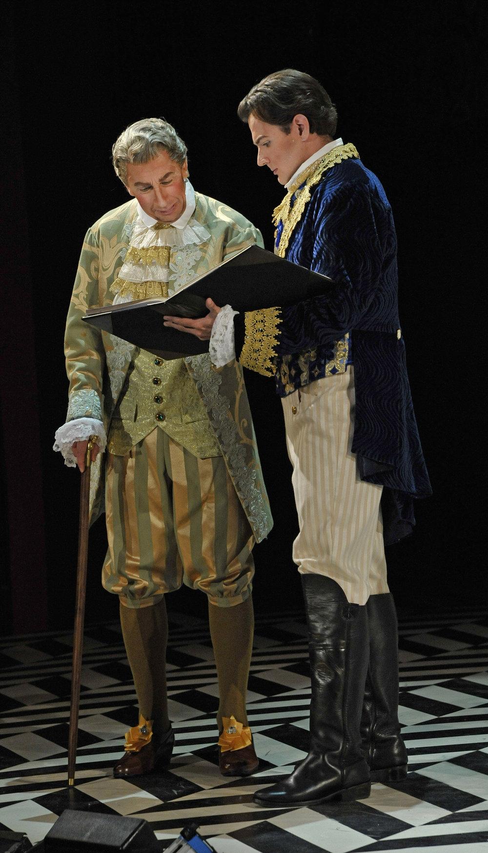 Opera_Saratoga_GG27802.jpg