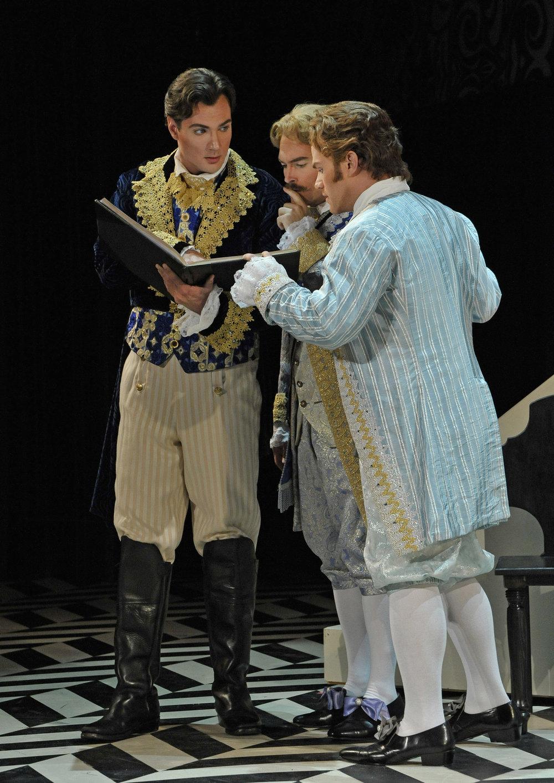 Opera_Saratoga_GG27809.jpg