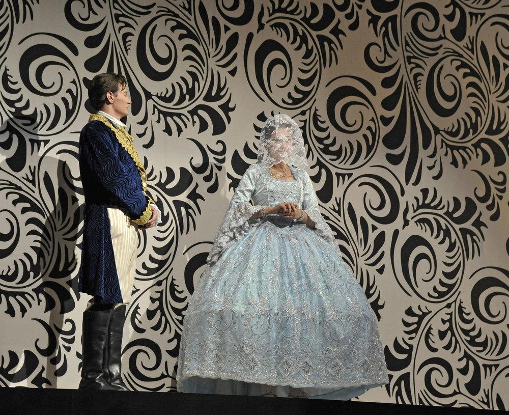 Opera_Saratoga_GG27869.jpg