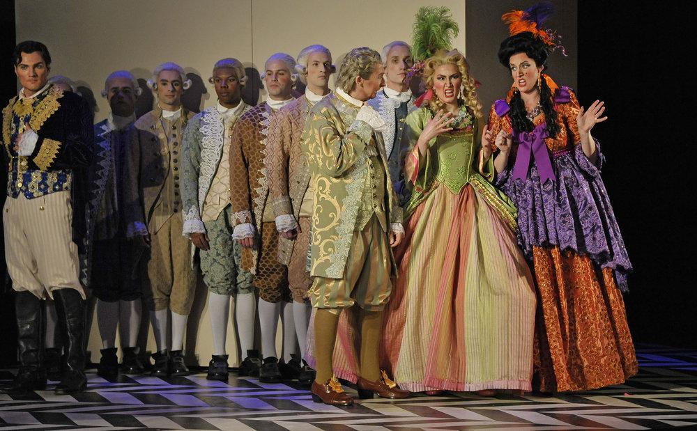 Opera_Saratoga_GG27880.jpg