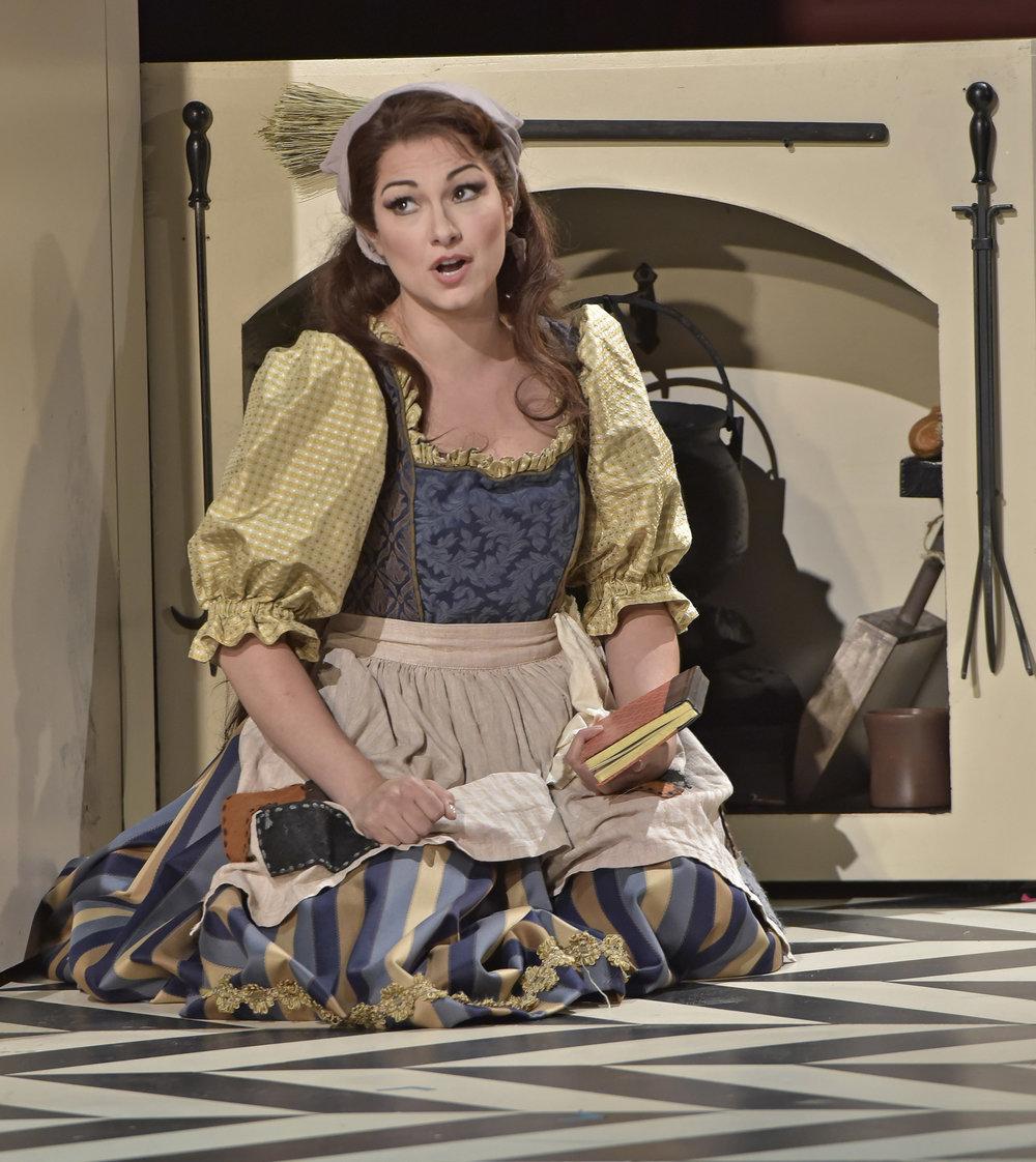 Opera_Saratoga_GG62122.jpg