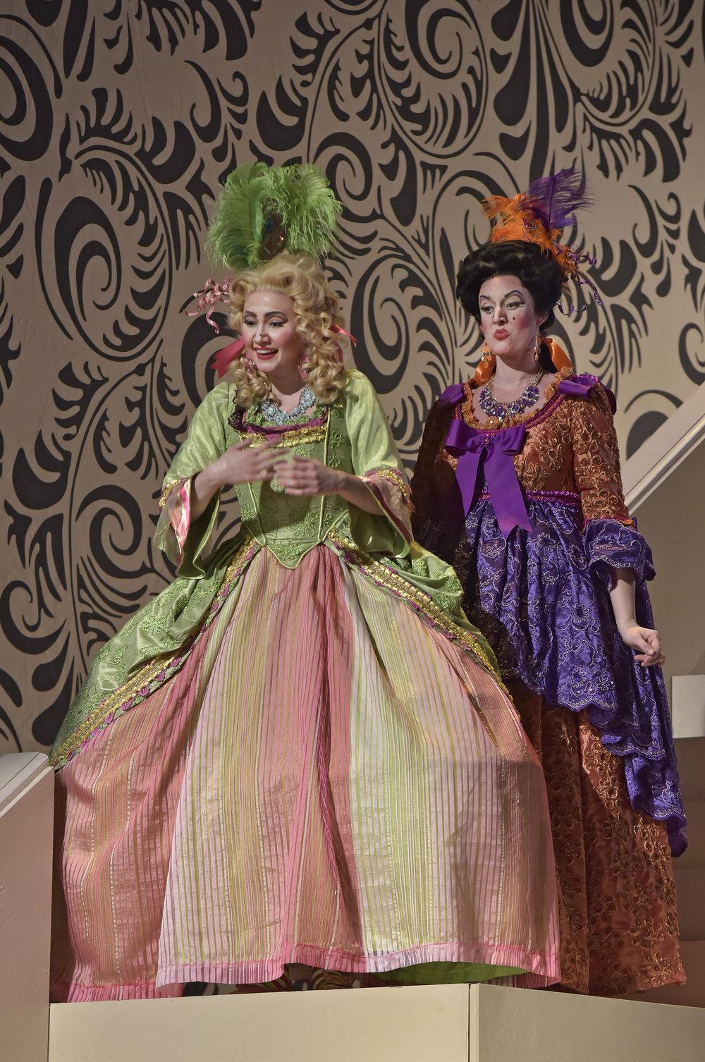 Opera_Saratoga_GG62567.jpg